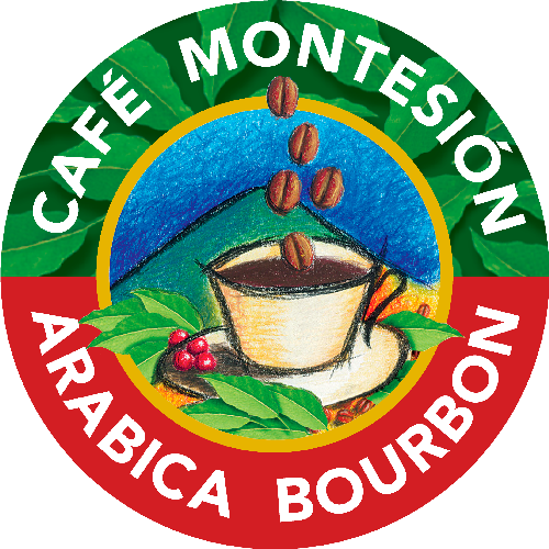 logo-cafe-montesion-full
